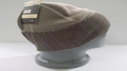 Шапки. мъжки плетени шапки