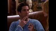 Friends - S07e19 - Ross And Monicas Cousin