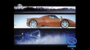 Top Gear - 12.04.09. - Бг Аудио - High Quality