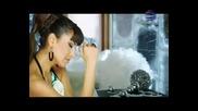 Бони - Страхливци - 2010 video Vbox7