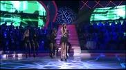 Jelena Vuckovic - Habibi - GS 2013_2014 - 28.03.2014. EM 24.