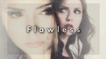 ► Flawless ϟ Multifemale✰