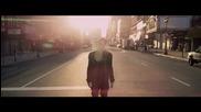 Eminem - Not Afraid (promo Only)
