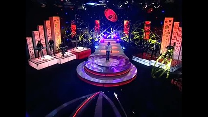 DAVOR BADROV - PRAVO NA LJUBAV - (BN Music - BN TV)