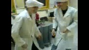 Iv4o & Ivan