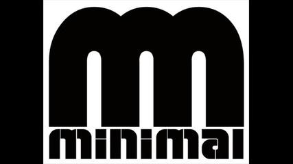 Dims - Minimal* Sound (01 - February - 12)