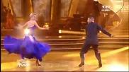 Matt Pokora Танцувай Със Звездите Финал
