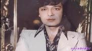 Емил Димитров - Без Тебе Свършва Моят Живот ( 1972 ) - H Q