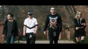 Ddy Nunes & Dabrix x Nick Kamarera & Alinka - We Are One
