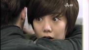 [бг субс] The Strongest K-pop Survival - епизод 8 - 3/3