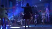Ross Lynch Maia Mitchell Cast Teen Beach 2 - Gotta Be Me From Teen Beach 2