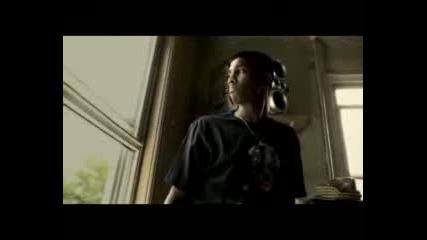 Bob Sinclar feat. Shabba Ranks - Love You No More