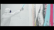 Avicii - The Days ( Official Lyric Video)