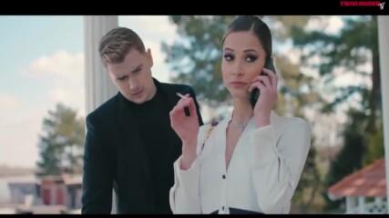 Darko Lazic feat Anid Cusic - Klosar (official 4k video) 2021