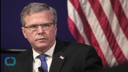Jeb's Electability Challenge