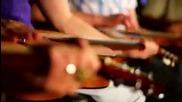 Илиян Филипов ft. Боби - Джиджиканска [official Video]