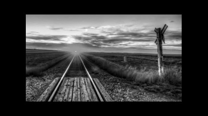 Slow Train In Coming - Joe Bonamassa