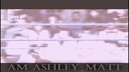 [am] Maryse - Break the Ice [vhof]