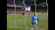 Giggs - Goal