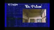 Edubb Feat. Jazze Pha - Push Up