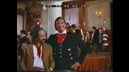 Момчето Сиско Филм The Cisco Kid 1994