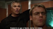 Старгейт: Континуум /stargate : Continuum (2008) Бг субт , цял филм