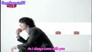 ' Lotte Duty Free'2010 - So I'm loving You Korean Ver.-ver2