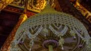 Beautiful Bangkok - Thailand - An0chece En Bangkok