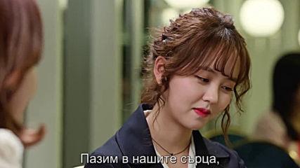 Lee Seok Hoon - Story