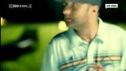 Goodslav Feat. Лора Караджова - К`во си мислим (official Vid