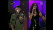Scorpions & Liel Kolet - Send me an Angel