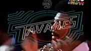 Tavares - Don`t take away the music -1976