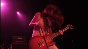 Zepparella - Dazed and Confused