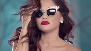 Готина арабска песен ! Melisсa - Wala youm !