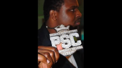 Big Kuntry King - On Deck New Song 2009