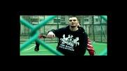 Премиера Gruka feat Ganeca - Koda ( Official Video ) 2011