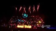 Martin Garrix - Live @ Ultra Music Festival Miami, Usa 2016 [hd]
