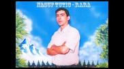 Насуф Тутић _ Рара - Зумбул / Nasuf Tutic Rara