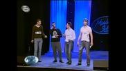 Music Idol - 07 - 03 - 2008 - Част 3 [high-quality]