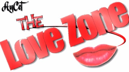 New Story || The Love Zone ®
