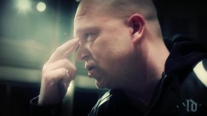 *превод* Kiske & Somerville - Walk on Water ( Official Video) 2015