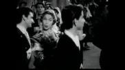 Lolita Torres - La Edad del Amor - Charra de Salamanca