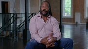 A&E Biography: Booker T