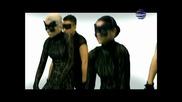 Мария - Най - добрият Official Video H Q