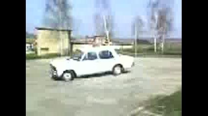 Kolio Racing 2 drqnovo