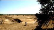 Prison Break _ Бягство от затвора (2007) S02e11 Bg Audio » Tv-seriali.com Онлайн сериали за всеки вк