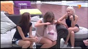 Мис България 2013 Епизод 24 - 2 част