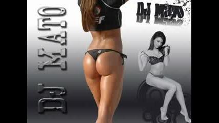Mile Kitic - Karavan Dj Mato Remix 2009