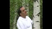 Iliq Panov - Devla blagoslovine man