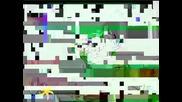 Появиха се котки шпиони и камикадзета-Господари на ефира 04.06.08 *HQ*